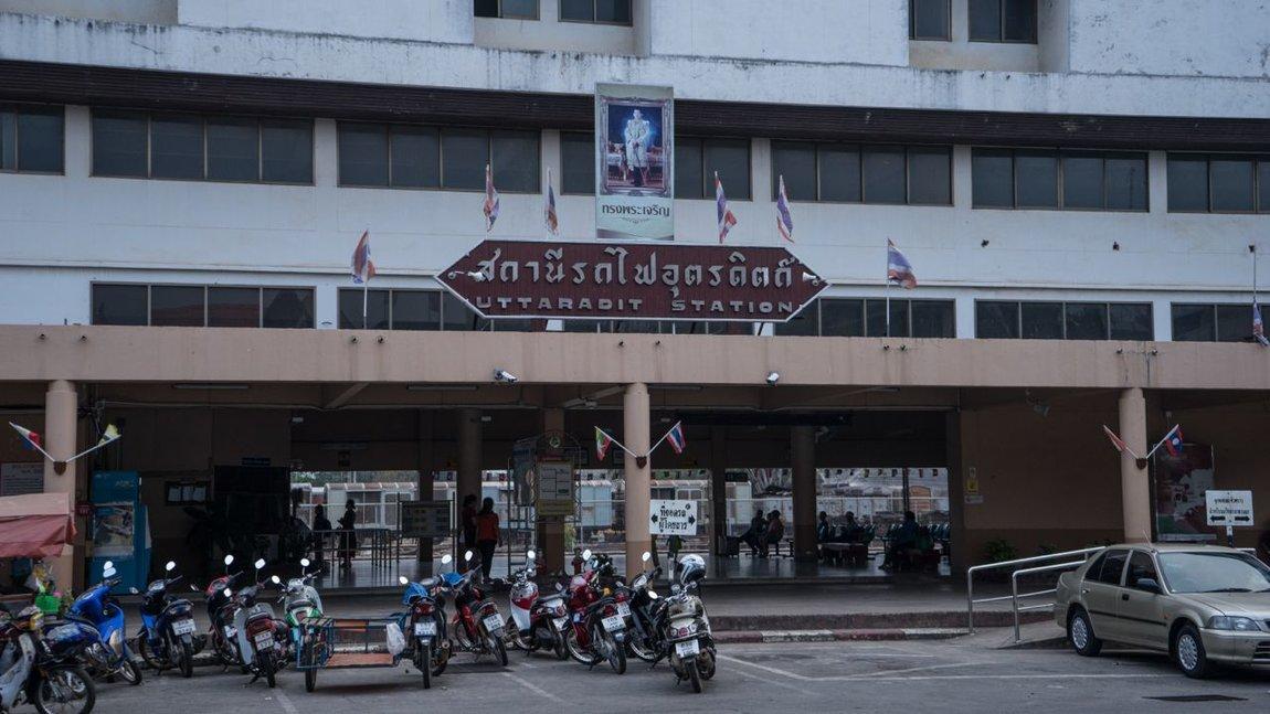 Thai 2018-500.