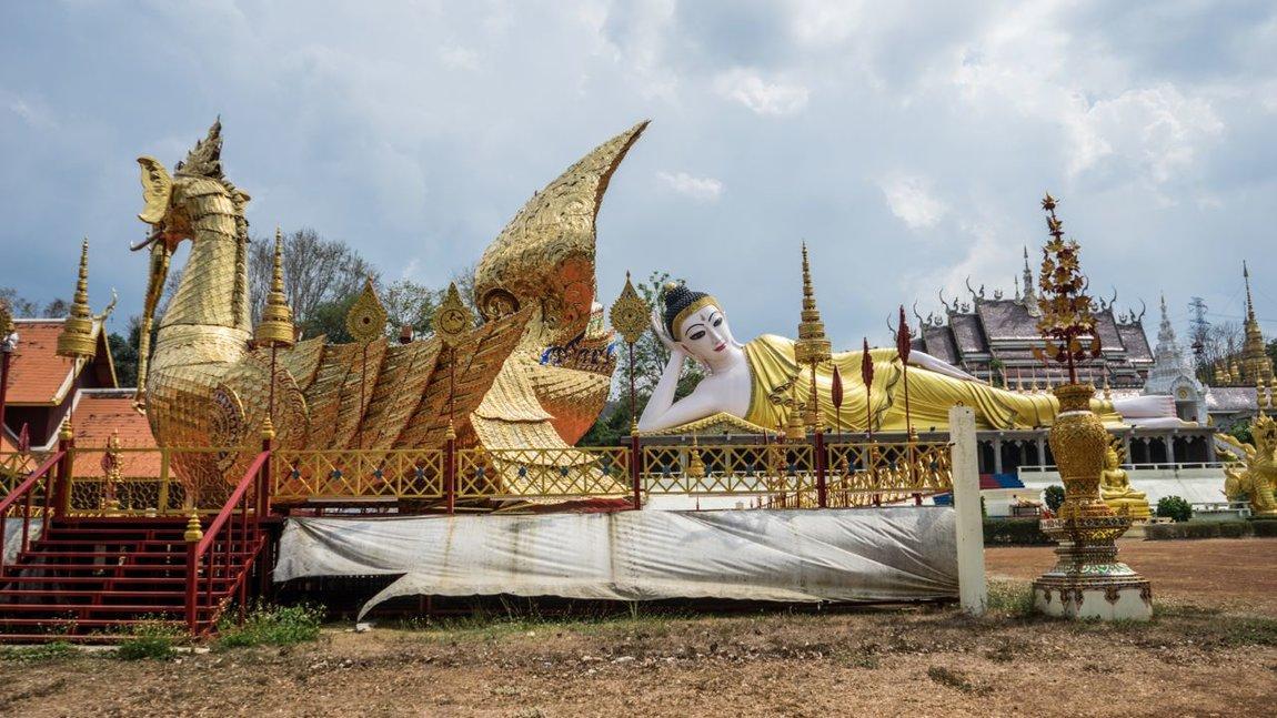 Thai 2018-554.