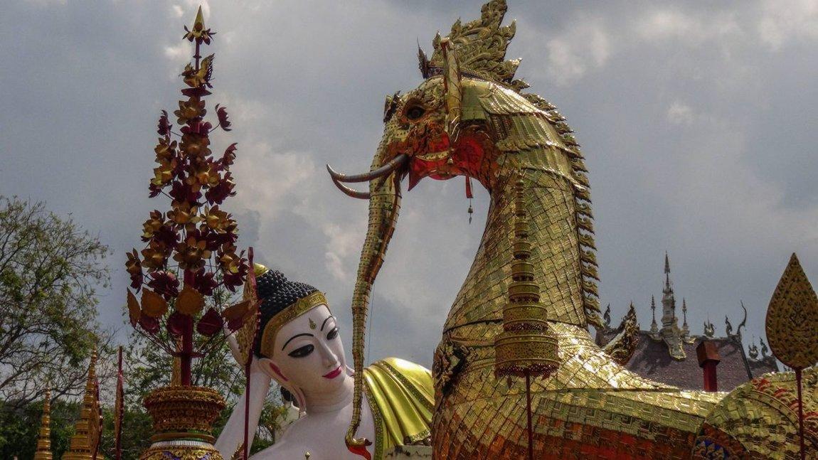 Thai 2018-556.