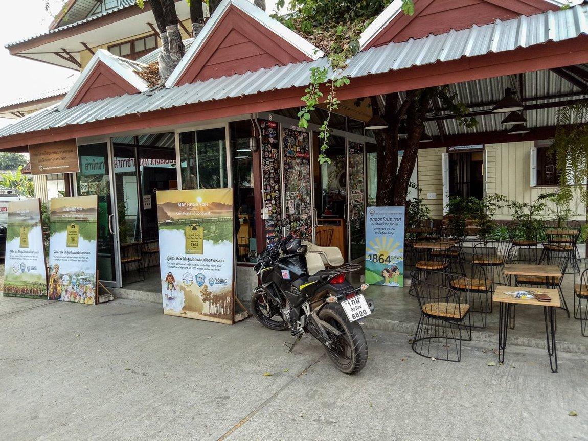 Thai 2018-61.