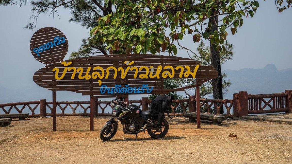 Thai 2018-62.