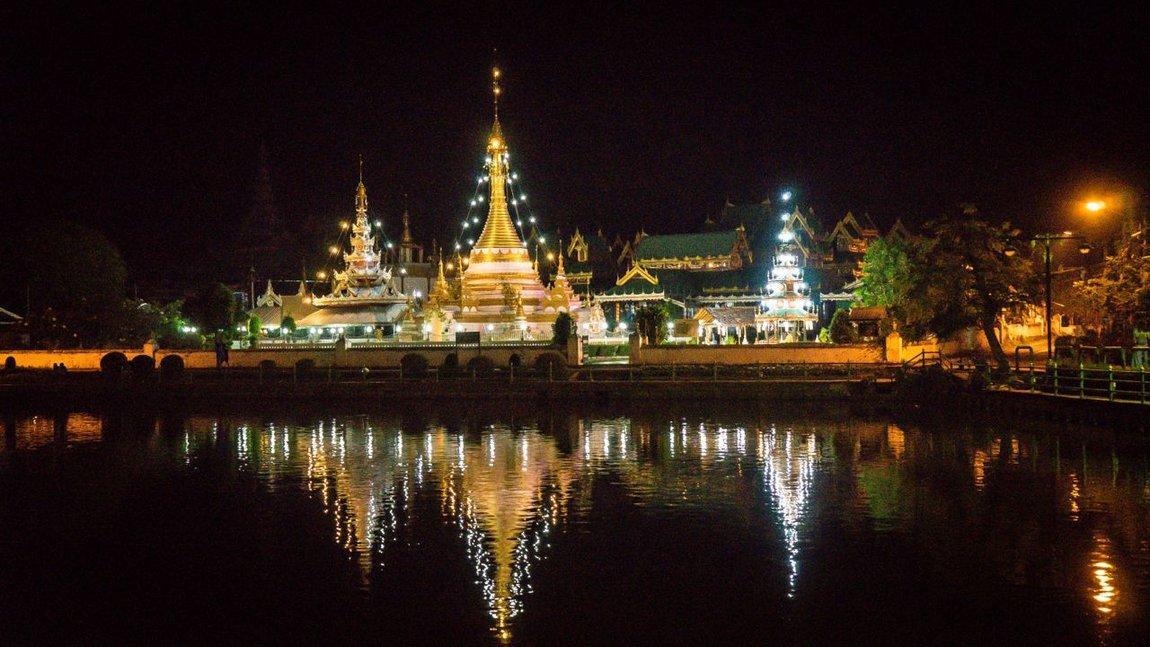 Thai 2018-83.