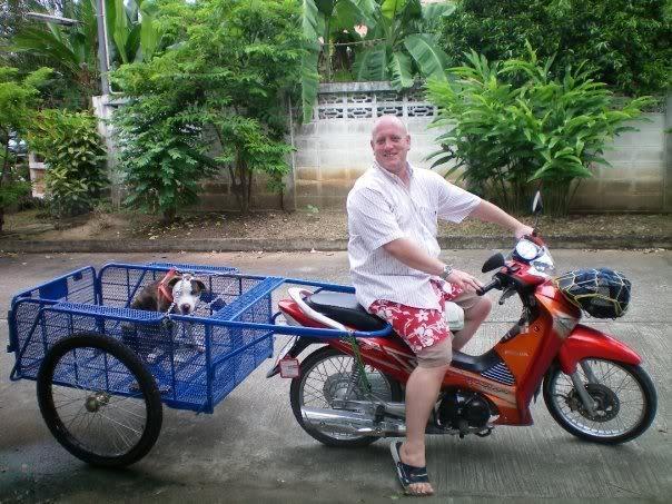 Thai-trailer.