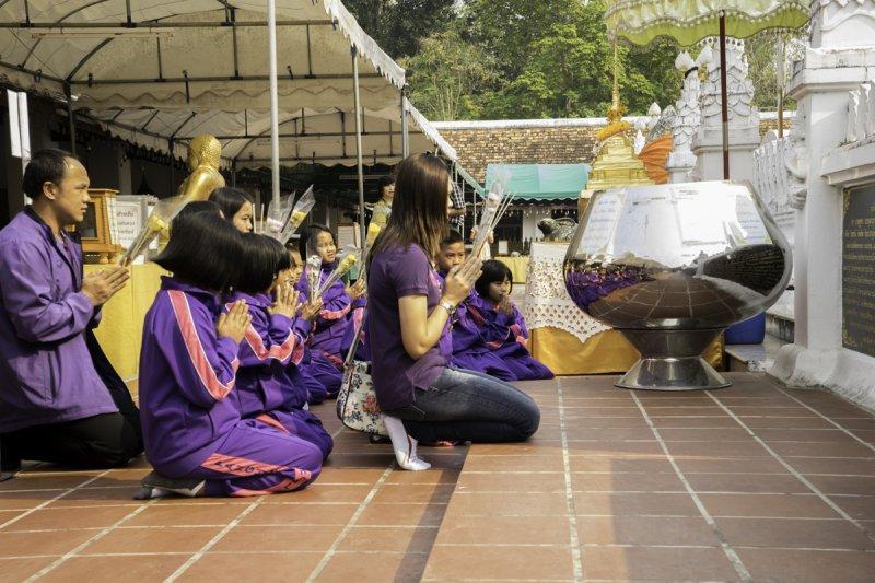 Thailand-108.