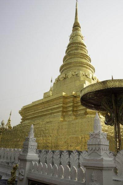 Thailand-109.
