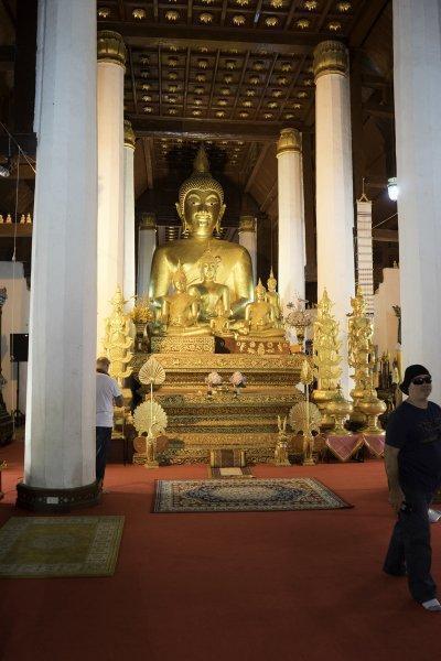 Thailand-110.