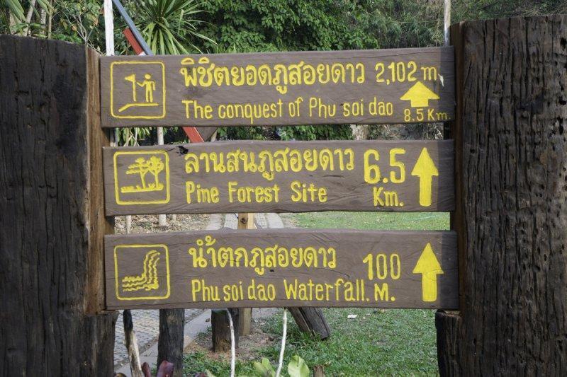 Thailand-158.