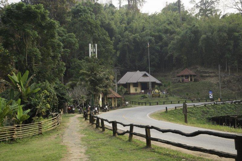 Thailand-159.