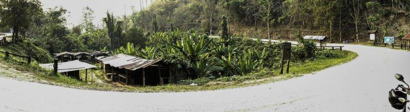 Thailand-161.