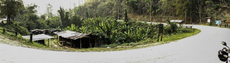 Thailand-161.jpg