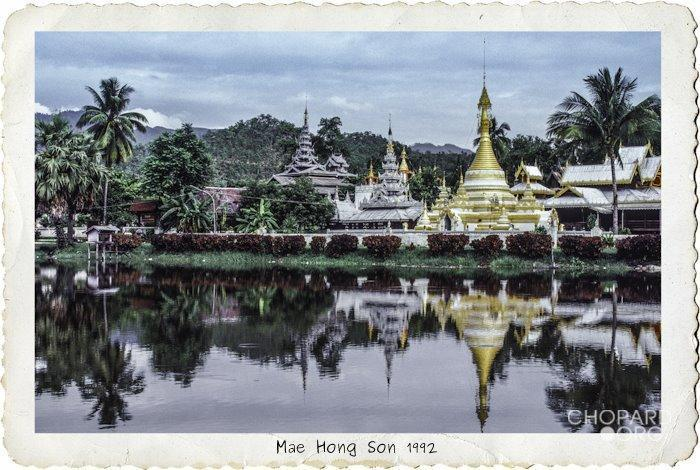 thailand%20-3072.