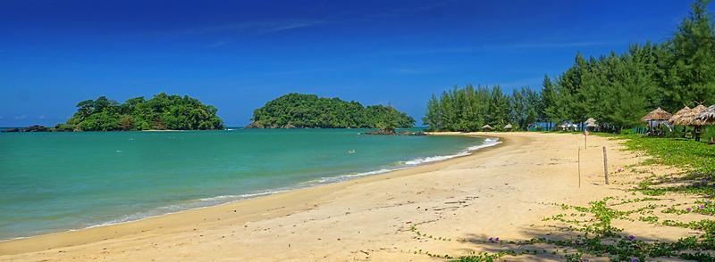 thailand-2016-17-koh-prah-thong-078dd.
