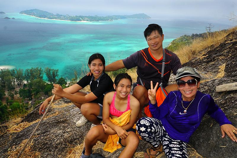 thailand-2016-adang-boat-tour-074dd.