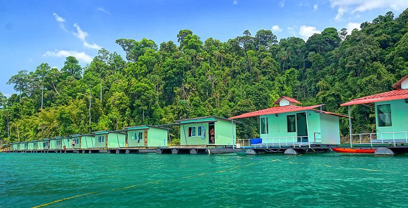 thailand-2016-khao-sok-6-lake-042ee.