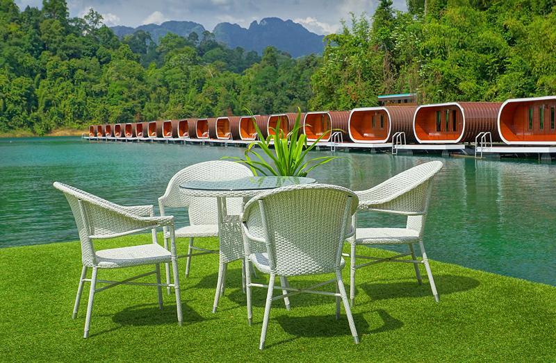 thailand-2016-khao-sok-boat-roundtrip-058ee.
