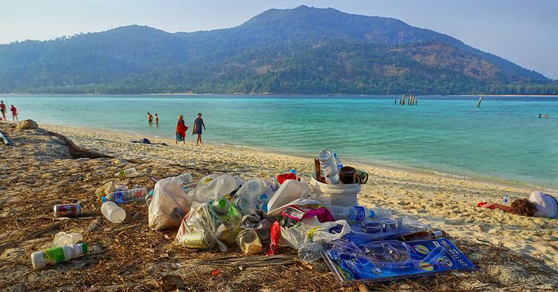 thailand-2016-koh-lipe-muell-09dd.