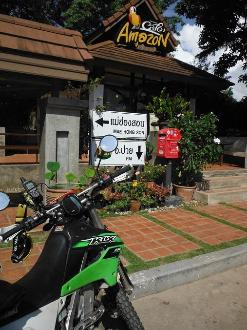Thailand%20Motorcycle%20Pai%201.