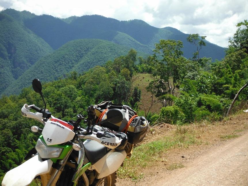 Thailand%20Motorcycle%20Pai%2011.