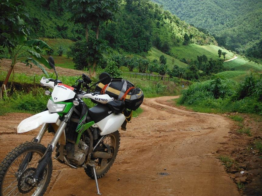 Thailand%20Motorcycle%20Pai%2016.