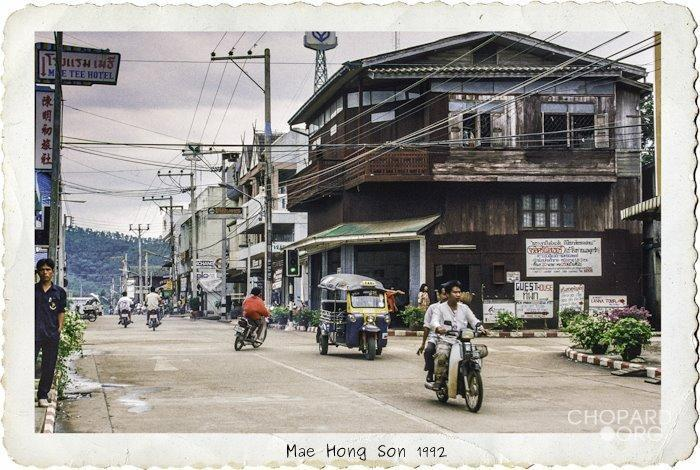 Thailand%20Nrd0078.
