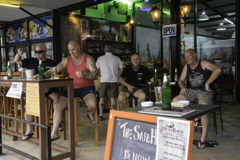 Thailand-268.jpg