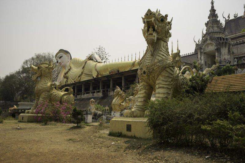 Thailand-289.