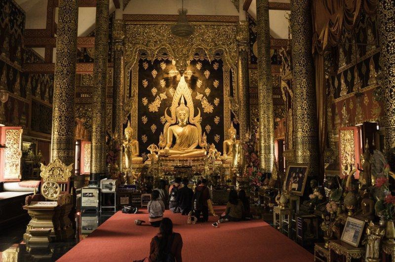 Thailand-298.