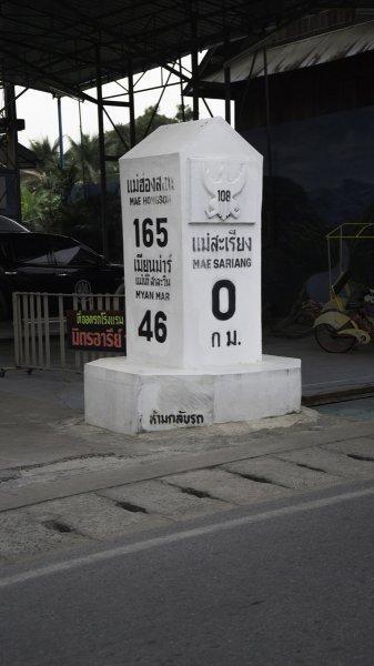 Thailand-335.