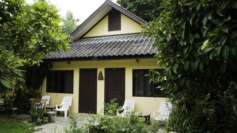 Thailand-347.