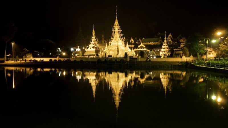 Thailand-361.