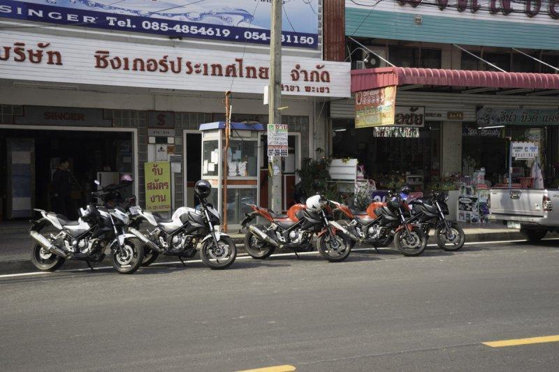 Thailand-46.