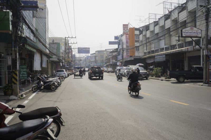Thailand-49.