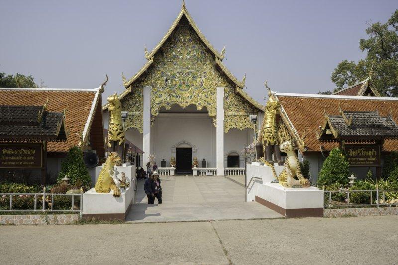 Thailand-50.