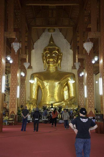 Thailand-57.