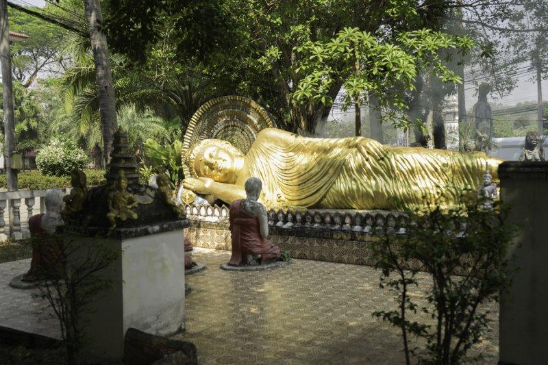 Thailand-63.jpg