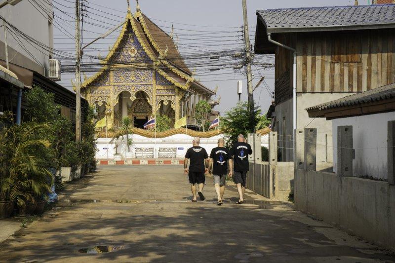 Thailand-87.