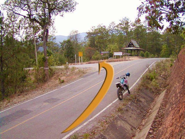 thailand-doi-inthanon-tour-06.jpg /Doi Inthanon picture tour from the other side, no  fee/Touring Northern Thailand - Trip Reports Forum/  - Image by: