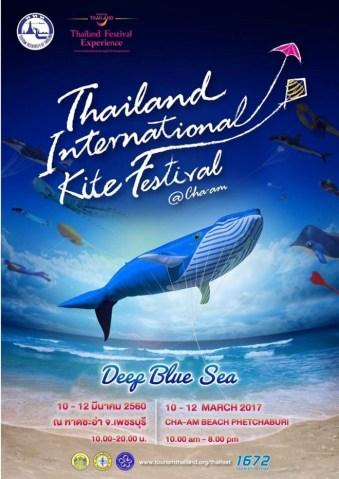Thailand-International-Kite-Festival-2017.