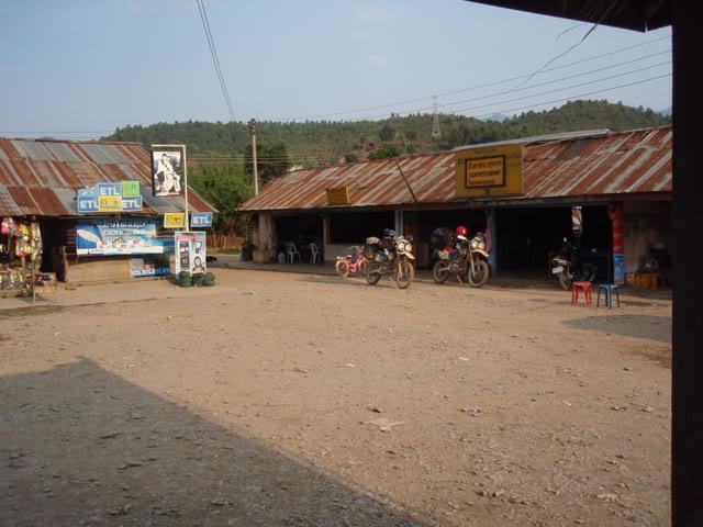 thailand-laos3-2008bob201.