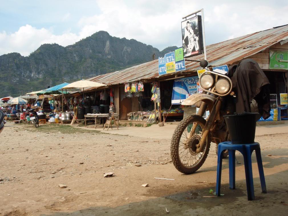thailand-laos3-2008bob603.