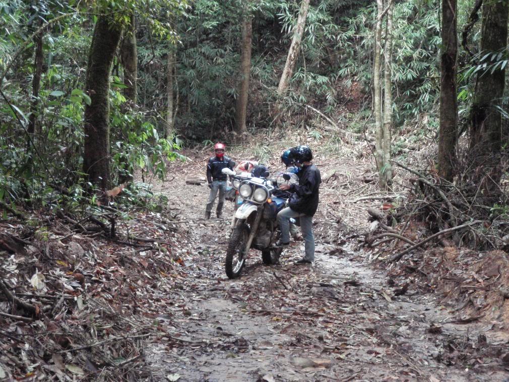 thailand-laos3-2008bob624.