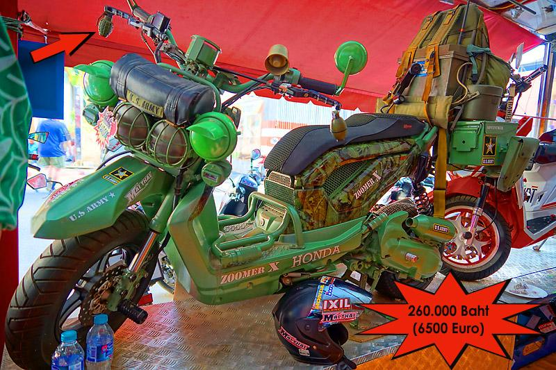 thailand-special-motorbike-2-small.