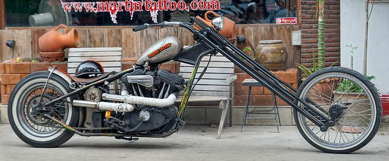 thailand-special-motorbike-4-small.
