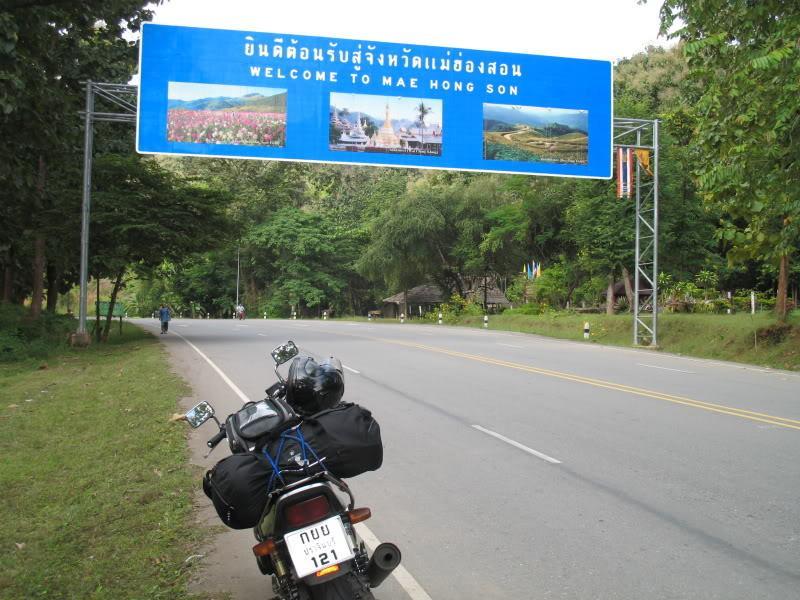 Thailand08Canon101.