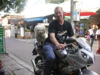 Thailand2007022.