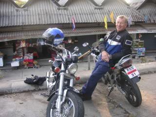 Thailand2007063.