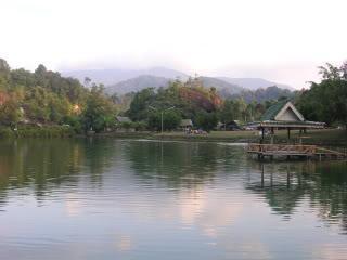 Thailand2007127.
