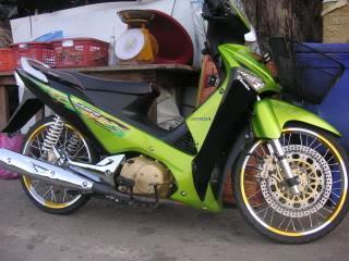 Thailand2007130.