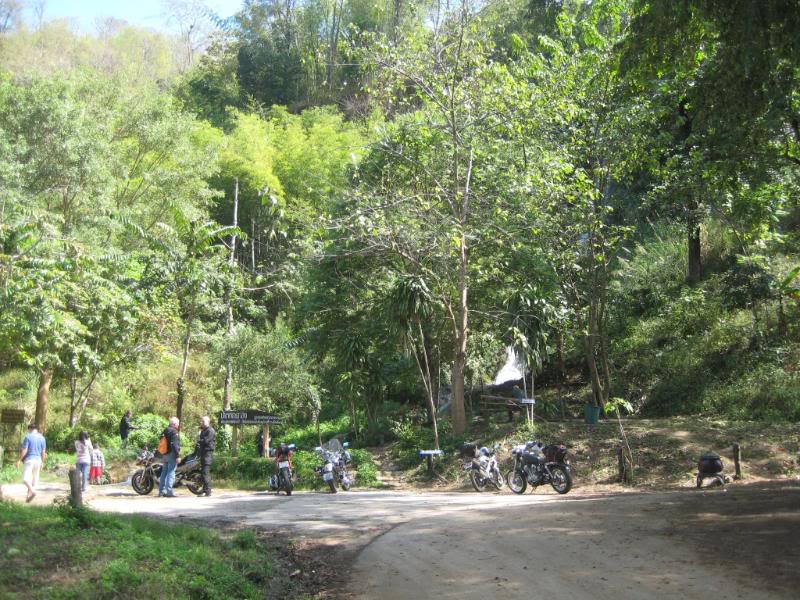 thailand644.jpg in North Thailand Motorbike Tour  - The Official Trip Report from  Danielle at GT-Rider Motorcycle Forums