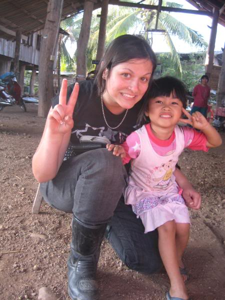 thailand663.jpg